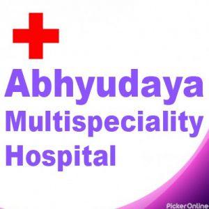 Abhyudaya Multispeciality Hospital