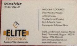 Elite Floorings