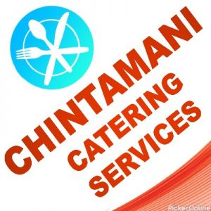 Chintamani Catering Services