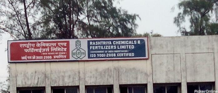 Rastriya Chemical