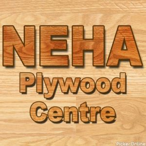 Neha Plywood Center