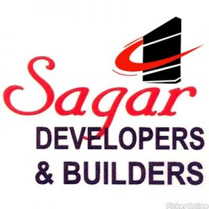 Sagar Developers and Builders