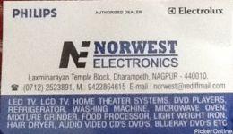 Norwest Electronics