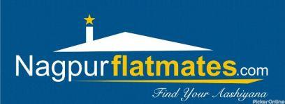 Nagpur Flatmates.Com