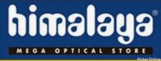 Himalaya Opticals