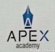 Apex academy