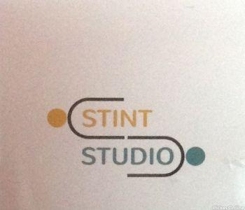 Stint studio