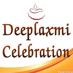 Deeplaxmi Celebration