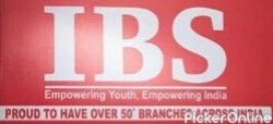IBS Institute For Banking