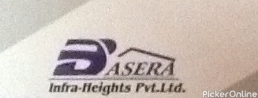 Basera Infra-Heights Pvt.Ltd.