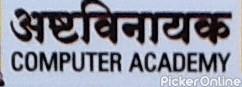 Ashtavinayak Computer Academy