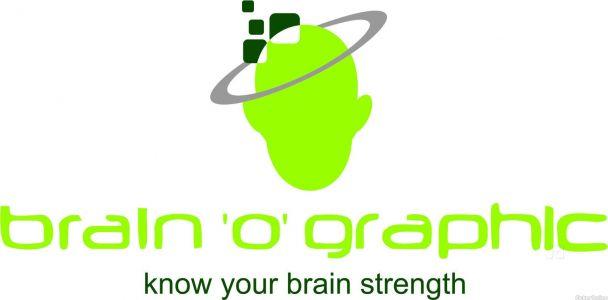 Brain O Graphics Solution