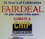 Fairdeal Climate And Chip Enterprises