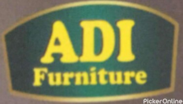 Adi Furniture
