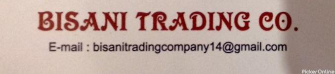 Bisani Trading Co.