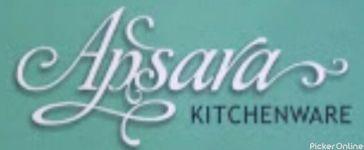 Apsara Kitchnware