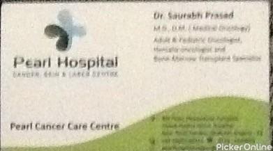 Pearl Hospital