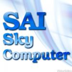 Sai Sky Computers