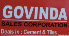 Govind Sales Corporation