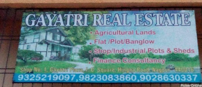 Gayatri Real Estate