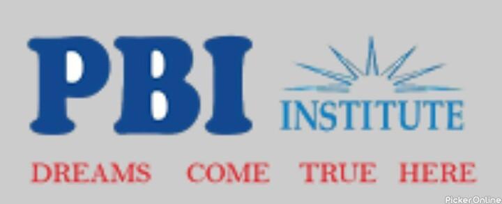 PBI Institute