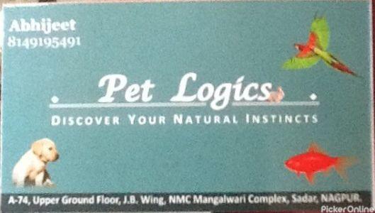 Pet Logics