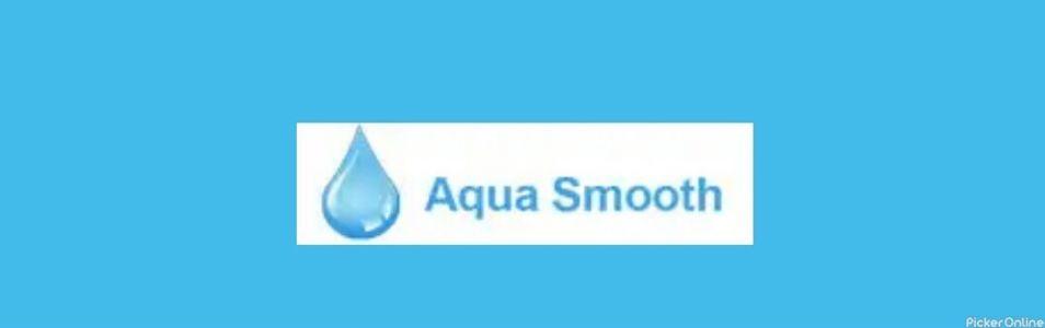 AQUA SMOOTH GRT SOLUTION PVT.LTD