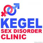Kegel Sex Disorder Clinic