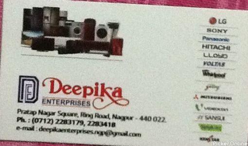 Deepika Enterprises