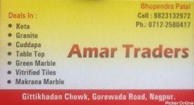 Hardware Shops in Nagpur | Find List on Picker Online