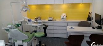 Aayush Dental Clinic And Orthodontic Care Centre