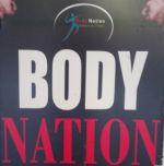 Body Nation Gym