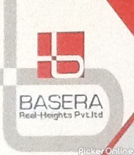 Basera Real Heights Pvt.ltd