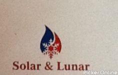 Solar & Lunar