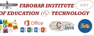 Farohar Institute Of Education & Technology