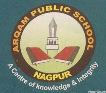 Arqam Public School