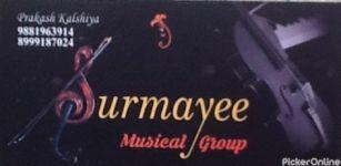 Surmayee Musical Group