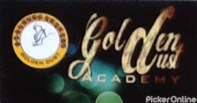Goldendust Academy