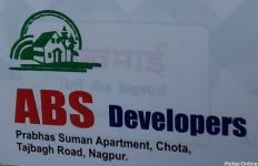 ABS Developers