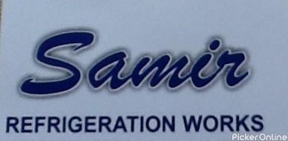 Samir Refrigeretion Works