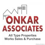 Onkar Associates