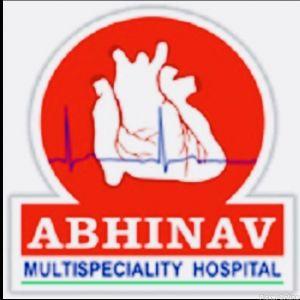 Abhinav Multispecality Clinic