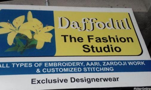 Dafodil Fashion Studio