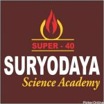 Suryodaya Science Academy