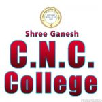 CNC Training Institutes in Nagpur | Best CNC Colleges