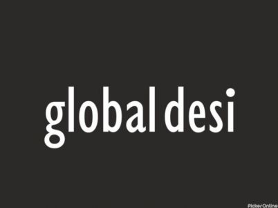 Global Desi Women