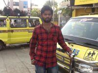 Sumit Bisen