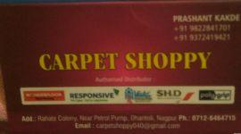 Carpet Shoppy