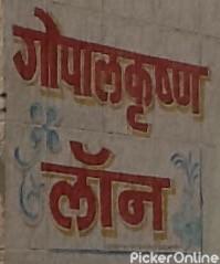 Gopal Krushna Lawn