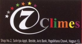 7Climes Builder & Developers
